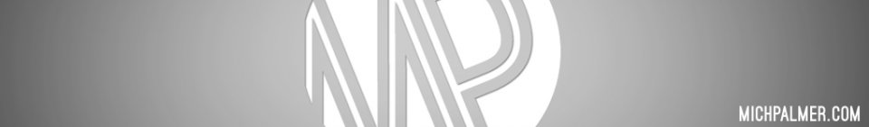 FY Designs Custom Shirts & Apparel